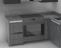 Diseño de Interiores y 3d