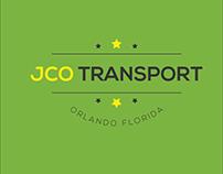 JCO Transport
