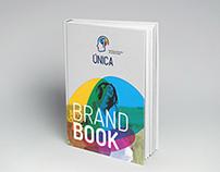 Única: Branding – Identidade Visual