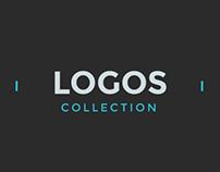 Logos - Collection 2
