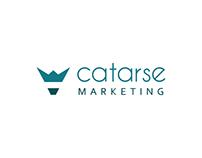 Agência Catarse Marketing