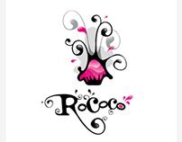 Rococó