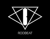 RODBEAT