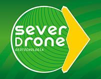 Sever Drone