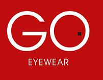 GO Eyewear - MPDV