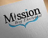 """Mission Bay Electrical"""