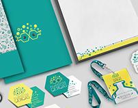 Branding - Nuestras Ciencias