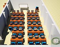 11 Sala de Computo