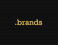 .brands