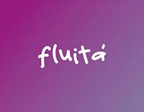 Fluitá