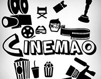 Cinemão Produções - Vídeo Comercial da Empresa - Mateus