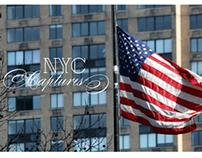 · NYC ·