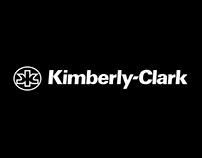 Kimberly-Clark JWT