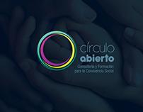 Círculo Abierto, Consultoría para la Convivencia Social