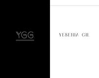 Portafolio Yesenia Gil
