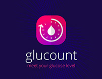 Glucount