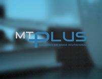 MtPlus