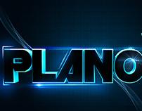PlanoV