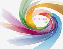 Sistema para el Tratamiento de Datos XML