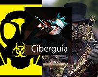 Ciberguia