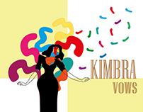 """""""Vows - Kimbra"""""""