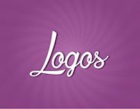 // Logos 1