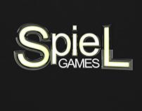 SpielGames (Musics)