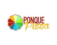 PonquePizza - imagen/fotografía