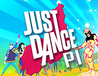 Just Dance Piauí