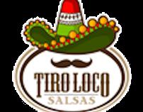 Sauce Shop - www.salsastiroloco.com