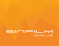 SinFilm