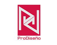 ProDiseño