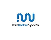 Logo para marca deportiva