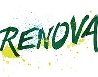 Projeto Renova