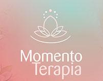 Momento Terapia