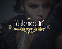 Logomarca, Valenccini
