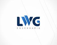 LWG Engenharia