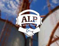 Alejandro Luis Permingeat S.A. | Branding Corporativo