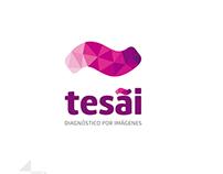 TESAI Diagnótico por Imágenes