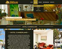 Hotel Cumberland