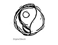 Logotype Hercas Artesanías