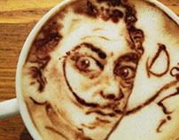 Blog Personal: Efecto cafeína