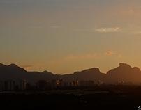 Fotografia_Landscape