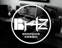 Br4z Branding