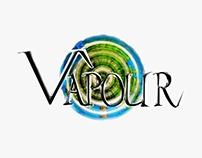 Vapour