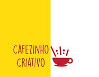 Redesign: Cafezinho Criativo