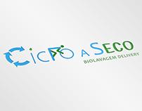 Ciclo a Seco - Gestão de Redes Sociais/Indent.Visual