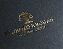 Pedrozo e Rohan Assesoria Jurídica