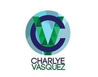Charlye Vasquez