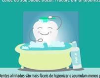 OrthoMundi - Facebook